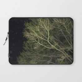 En-tree-ging Laptop Sleeve