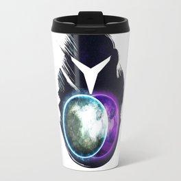 Metroid Prime 2: Echoes Travel Mug