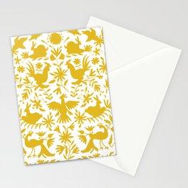 OMBLIGO DE LUNA Stationery Cards