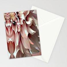 Cabsink17DesignerPatternHOF Stationery Cards