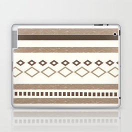 Out West (I) Laptop & iPad Skin
