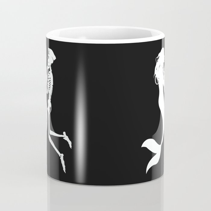 Lethal Love Coffee Mug