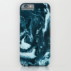 Big Bang iPhone 6s Slim Case