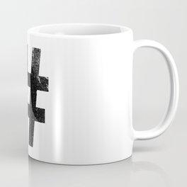 World Speak. Coffee Mug