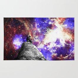Star Gazing Rug