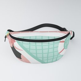 Pool Day Fanny Pack