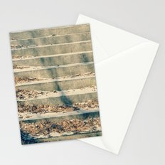 Changing of the Guard Stationery Cards