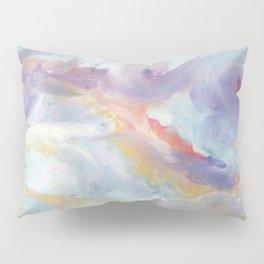 Allawah Pillow Sham