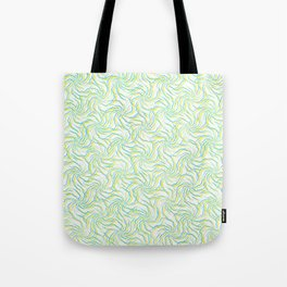 """MY-DUO"" Tote Bag"