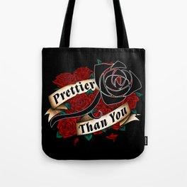 Toreador Pride II Tote Bag