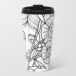 Inversion Travel Mug