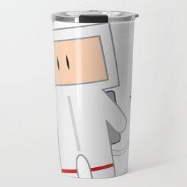 Cosmo Travel Mug