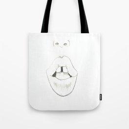 Wixon Tote Bag