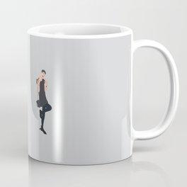 OMINI Coffee Mug
