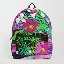 Little Pink Jug Backpack