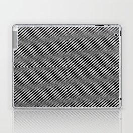 02 Laptop & iPad Skin