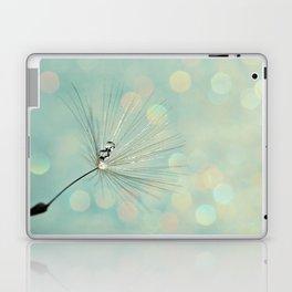 gliter Laptop & iPad Skin