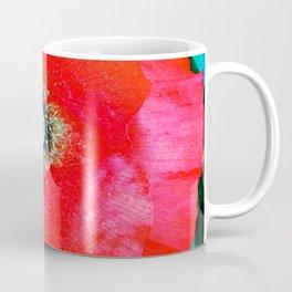 papavero Coffee Mug