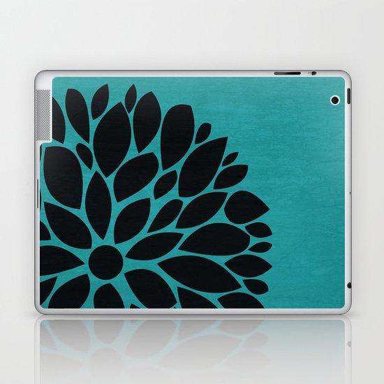 Raggedy Ann Again Laptop & iPad Skin
