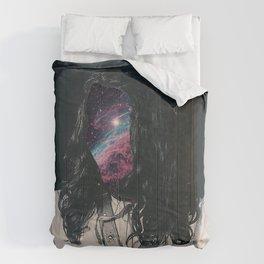 Bedouin  Comforters
