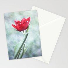 Loveliness Stationery Cards