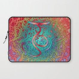 Symmetry 7: Joy Laptop Sleeve
