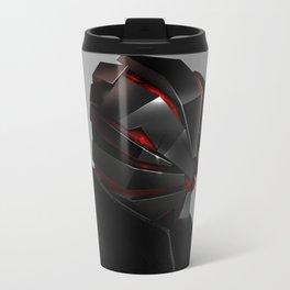 uomo nero - boogeyman Travel Mug
