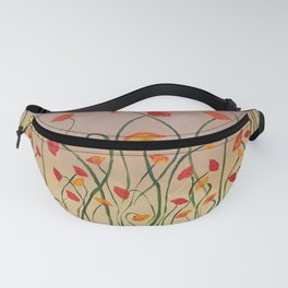 Sienna Fanny Pack