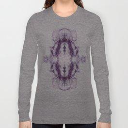 Rupture Long Sleeve T-shirt