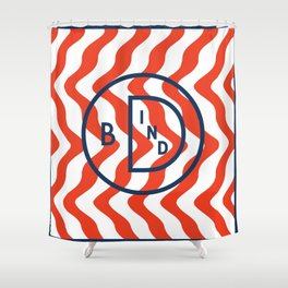 Bardo Industries, welcome. Shower Curtain