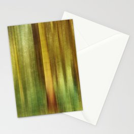 Woodland Walk Stationery Cards