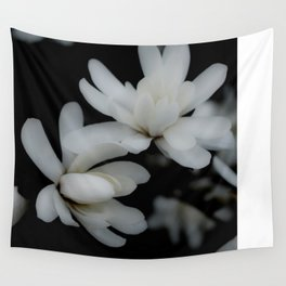 Delicacy Wall Tapestry