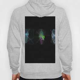Three Wise Men Hoody