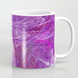 magic mirrow   (A7 B0241) Coffee Mug