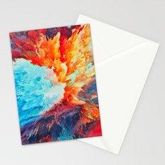 Toúlou Stationery Cards