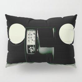 photo booth Pillow Sham