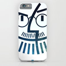 Jobs Slim Case iPhone 6s