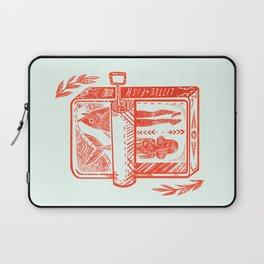 Little Fish Laptop Sleeve