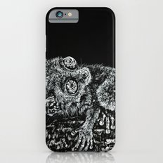 Bohol Tarsier from the Philippines Slim Case iPhone 6s