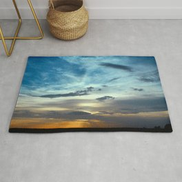 Symphony For The Eyes Rug