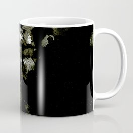 Just for the love of ink. Coffee Mug