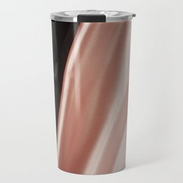 Bolt-Persimmon Travel Mug