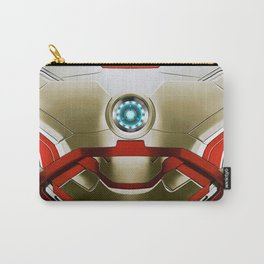 IRON MAN Iron Man Carry-All Pouch