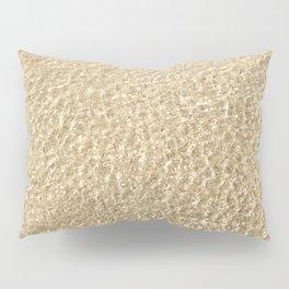 Beach Pillow Sham