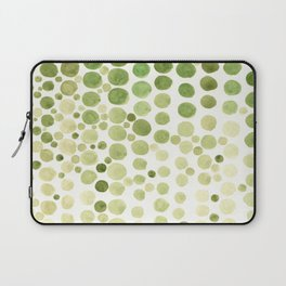 #11. Cheng-Ling Laptop Sleeve