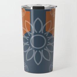 Apothecary #2 Travel Mug