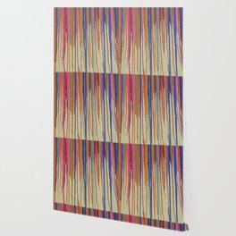 The Drip Wallpaper