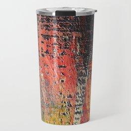 Cosmic 421 ing Travel Mug