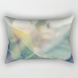 Paradise 2 Rectangular Pillow