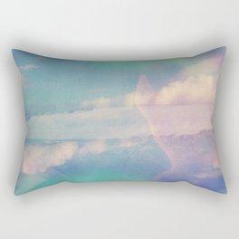 Malvern I Rectangular Pillow